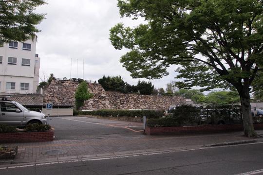 20110501_okayama_castle-85.jpg