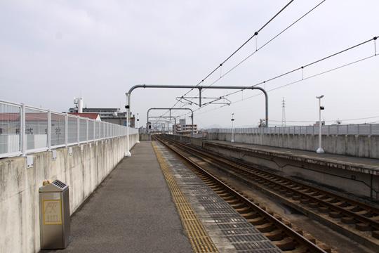 20110501_omoto-02.jpg