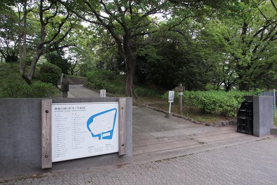 20110503_fukuoka_castle-100.jpg