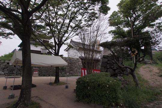 20110503_fukuoka_castle-102.jpg