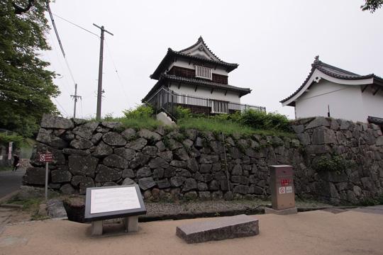 20110503_fukuoka_castle-103.jpg