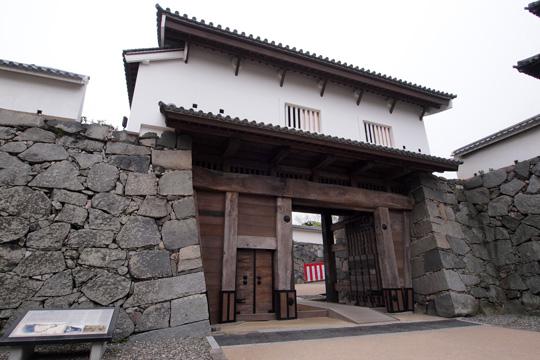 20110503_fukuoka_castle-105.jpg