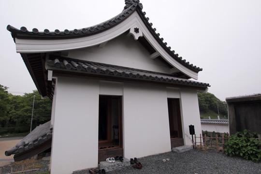 20110503_fukuoka_castle-108.jpg