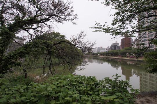 20110503_fukuoka_castle-110.jpg