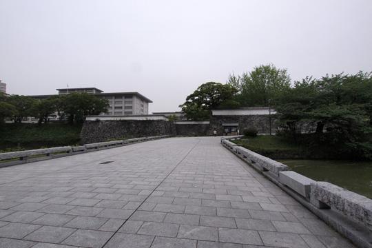 20110503_fukuoka_castle-114.jpg