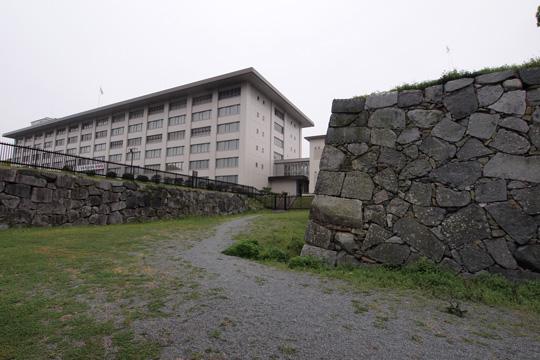 20110503_fukuoka_castle-116.jpg