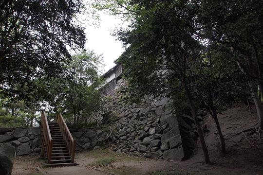 20110503_fukuoka_castle-14.jpg