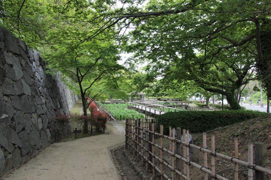 20110503_fukuoka_castle-22.jpg