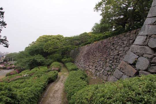 20110503_fukuoka_castle-23.jpg