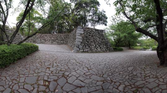 20110503_fukuoka_castle-25.jpg