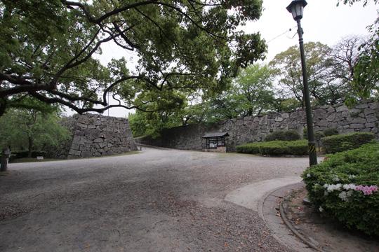 20110503_fukuoka_castle-27.jpg