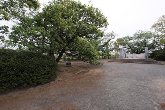 20110503_fukuoka_castle-33.jpg