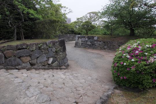 20110503_fukuoka_castle-35.jpg