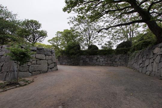 20110503_fukuoka_castle-37.jpg