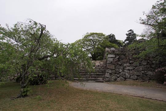 20110503_fukuoka_castle-44.jpg