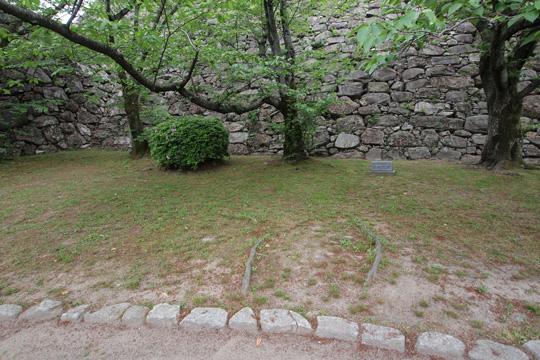 20110503_fukuoka_castle-45.jpg