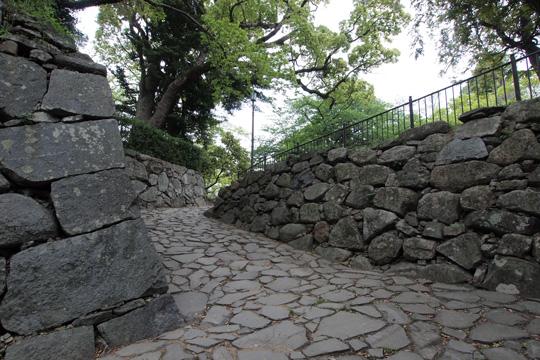 20110503_fukuoka_castle-48.jpg