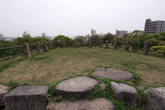 20110503_fukuoka_castle-54.jpg