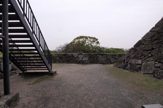 20110503_fukuoka_castle-57.jpg