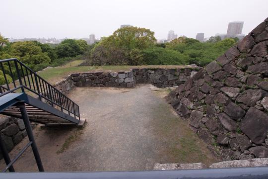 20110503_fukuoka_castle-59.jpg