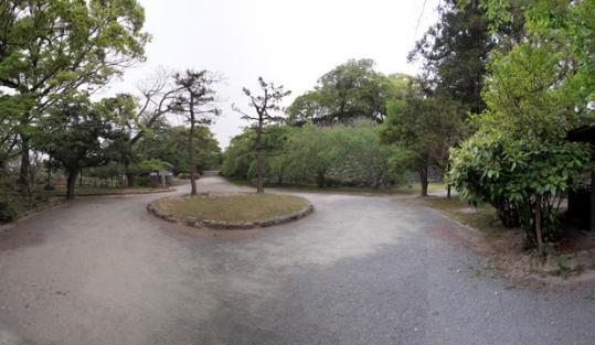 20110503_fukuoka_castle-80.jpg