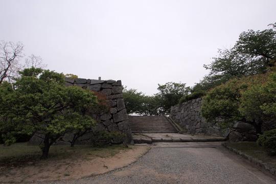 20110503_fukuoka_castle-83.jpg