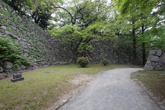 20110503_fukuoka_castle-84.jpg