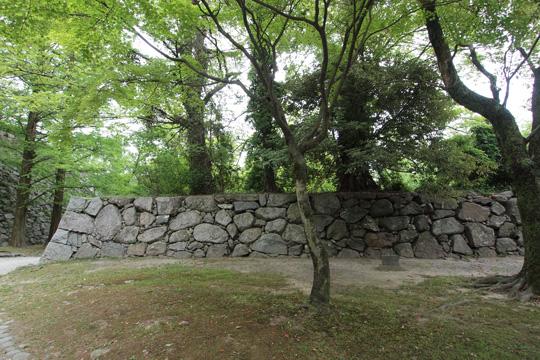 20110503_fukuoka_castle-85.jpg