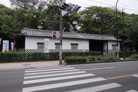 20110503_fukuoka_castle-97.jpg