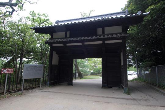 20110503_fukuoka_castle-98.jpg