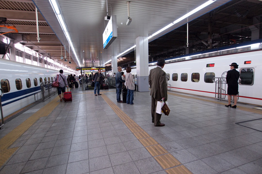 20110503_hakata-05.jpg