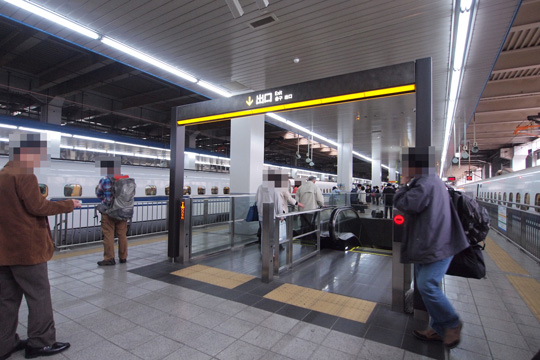 20110503_hakata-06.jpg