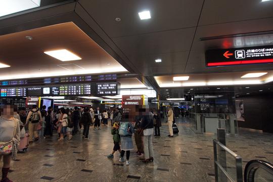 20110503_hakata-07.jpg