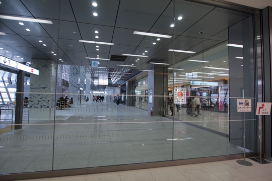 20110503_hakata-15.jpg