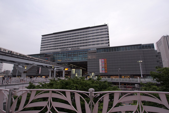 20110503_kokura-02.jpg
