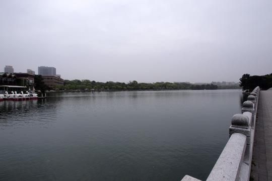 20110503_ohori_park-09.jpg