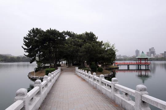20110503_ohori_park-10.jpg