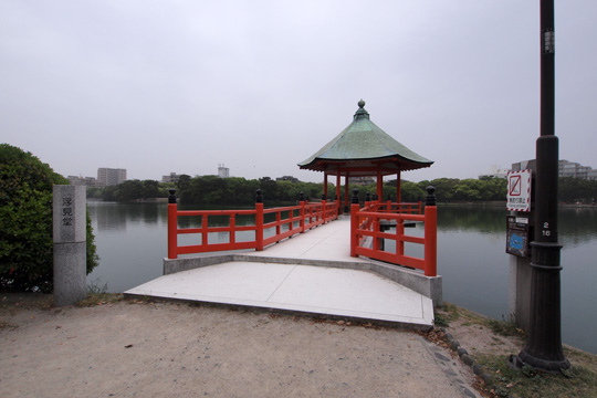 20110503_ohori_park-11.jpg