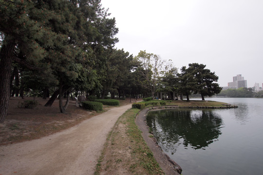 20110503_ohori_park-16.jpg