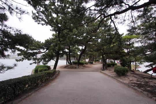 20110503_ohori_park-19.jpg