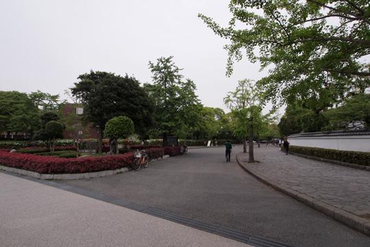20110503_ohori_park-26.jpg