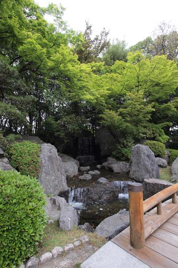 20110503_ohori_park-33.jpg