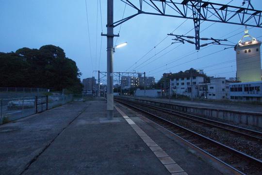 20110503_orio-06.jpg