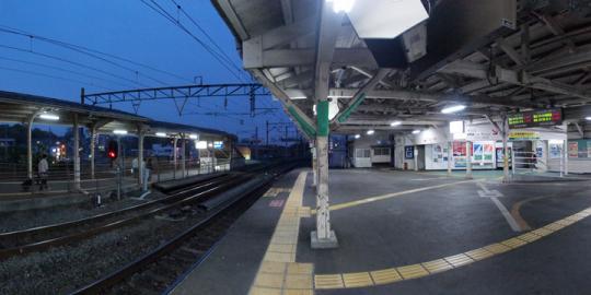20110503_orio-09.jpg