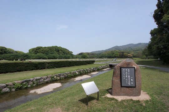 20110504_dazaifu-09.jpg