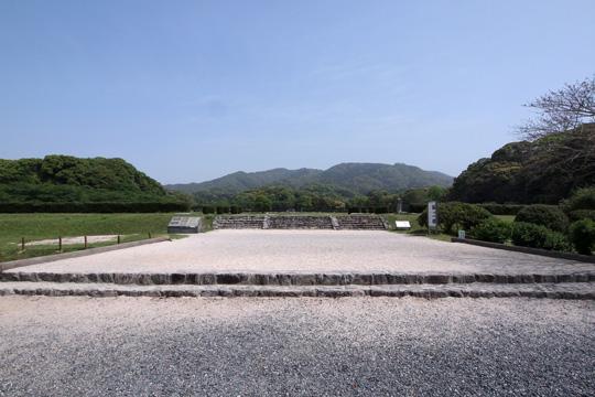 20110504_dazaifu-11.jpg
