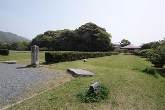 20110504_dazaifu-13.jpg