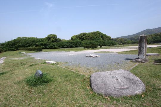 20110504_dazaifu-14.jpg
