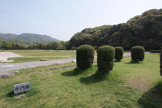 20110504_dazaifu-16.jpg
