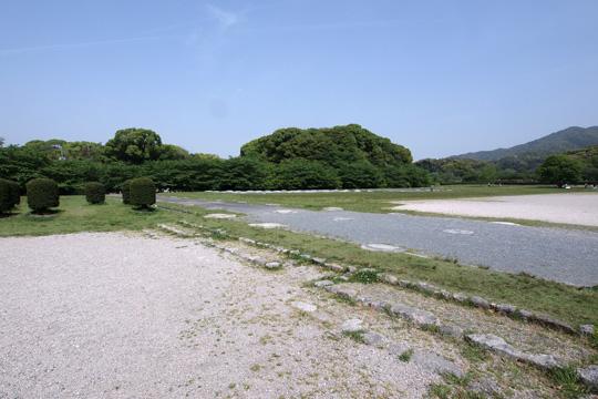 20110504_dazaifu-17.jpg